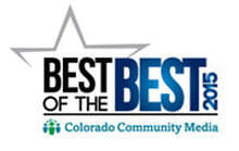 Best of the Best 2015 - Colorado Community Media